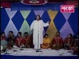 Murshidi Baul Gaan গান আমি গাইবো কার লাগিয়া By Lotif Sorkar