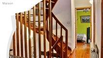 A vendre - Maison - PAMIERS (09100) - 5 pièces - 116m²