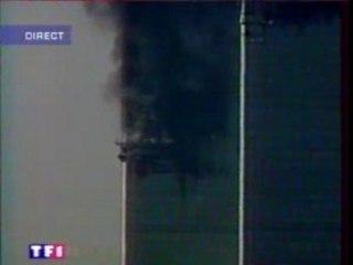 Flash 11 septembre part 3