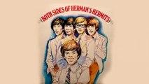 The Hermans Hermits - Both Sides Of Hermans Hermits - Full Album