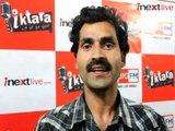 iktara Super 16 phase II finalist Anoop Kumar Interview