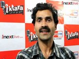 iktara Super 16 phase II finalist Anoop Kumar Interview