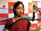Sudha Singh-iktara Super 16 phase II week 3 finalist