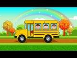 autobús escolar | usos del autobús escolar | School Bus