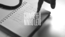 Couvre Feu - Freestyle Live : NINHO & LETO