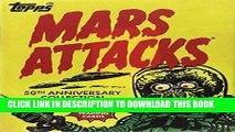 [PDF] Mars Attacks (Topps) Popular Online