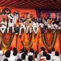 Bikram Singh Majithia Live From Shri Muktsar Sahib  (3)