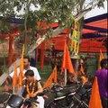 Bikram Singh Majithia Live From Shri Muktsar Sahib  (5)