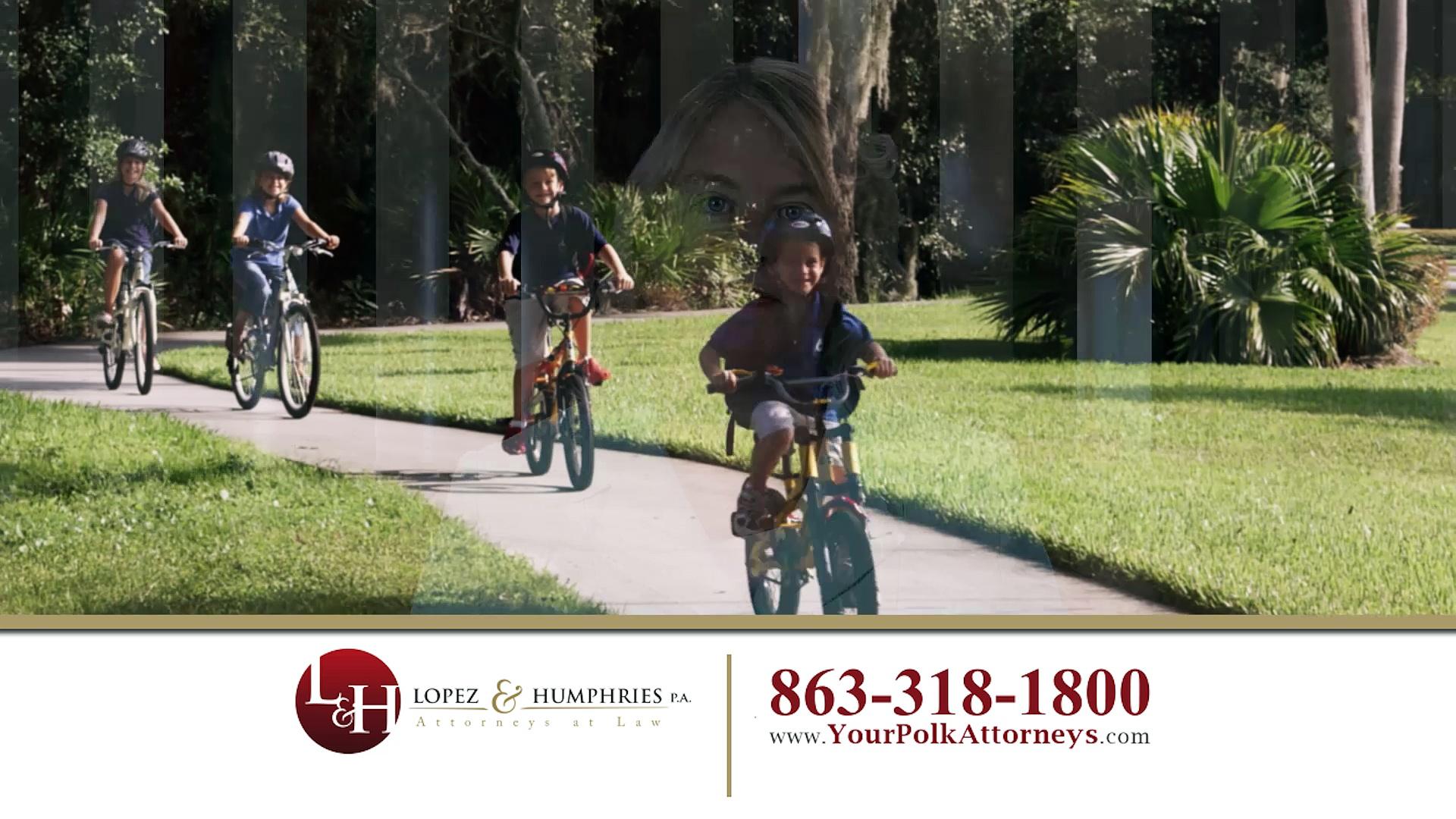 Auto Accidents | Personal Injury Attorneys Polk County FL Lakeland FL http://www.YourPolkAttorneys.com