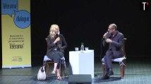 Télérama dialogue : rencontre avec Sandrine Kiberlain