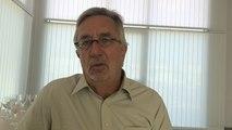 Trois questions à Jacques Becker, président de l'Office du Tourisme Vendée