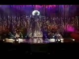 5 MADONNA Express Yourself (The Girlie Show Live in Fukuoka) 1993