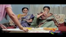 Video Ini Ellam Vasanthame – Episode -86