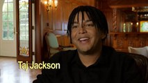 The Jacksons Next Generation - Being a Jackson
