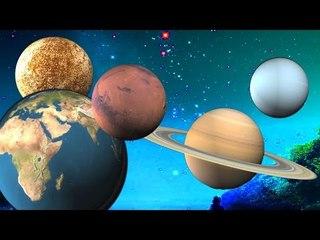 canción planeta para los niños | canciones de los niños a cantar | canciones de cuna compilación