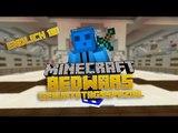 Öde? Endlich 18! - Minecraft BEDWARS [Deutsch - 60 FPS] | PapierLP