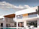 Visite d'une maison extraordinaire Espagne – Top maison moderne intérieur / aménagement : Votre avis
