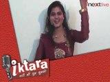 India sings for iktara - Part 2