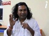 Exclusive interview of iktara judge Nandlal Nayak