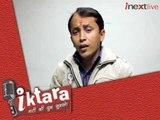 India sings for iktara - Part 4