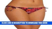 [PDF] Desigual Women s Tropical Bottom Fresa Swimsuit Bottoms XL Popular Online