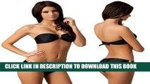 [PDF] HuntGold Lady Women Sexy Push-up Chest Pads Bra Separates Swimsuit Swimwear Bikini Set