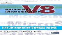 5QUa' microstation v8 free download - video dailymotion