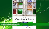 READ book  The Creative Writer, Level Three: Building Your Craft (The Creative Writer)  FREE