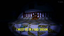 FIVE Nights At Freddy's SONG Pt. 4 _YOU WILL DIE_                              - FNAF Sister Location five nights at freddy's animation)