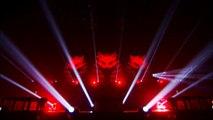 BABYMETAL - Yokohama Arena 2015 Part 1