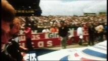 Documentaire Soupapes et pistons - 24 heures du Mans 1955, la course de la mort