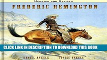 [PDF] Frederic Remington: 250 Western Paintings - American West Popular Collection