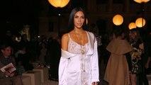 """""""Millions in jewelry"""" stolen from Kim Kardashian West in Paris"""