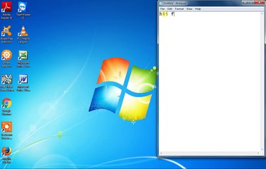 OFFICE 2003 download and install