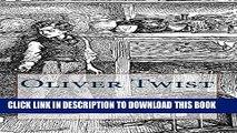 [PDF] Oliver Twist Popular Online