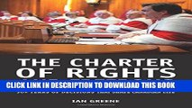 [PDF] The Charter of Rights and Freedoms: 30+ years of decisions that shape Canadian life Full