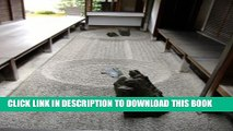 [PDF] A Doorway to Japanese Pottery Japanese Pottery and Tea Ceremony (Japanese Edition) Popular