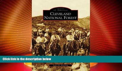 Big Deals  Cleveland National Forest (Images of America: California)  Free Full Read Most Wanted