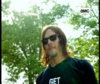 Ride With Norman Reedus