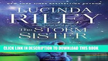 [PDF] The Storm Sister: A Novel (The Seven Sisters) Full Colection