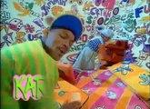 El Príncipe de Bel-Air - Opening Rap ENTERO en español