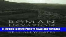 [PDF] The Roman Invasion of Britain (Roman Conquest of Britain) Popular Collection