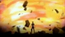 Top 5 Akatsuki vs Akatsuki Fights Naruto