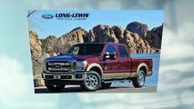 New & Used Ford Super Duty F-250 vehicles for sale