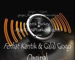 Dj Kantik - Club Music Mix - Ferhat KANTIK Arranged (IWSY) New Best Top List Hits Clubbing House