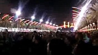 alamdar-na-aaya-in-arabic-noha-at-karbala-10th-muharram