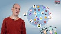 FUN-MOOC : Soyez Acteurs du Web ! Session 4