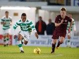 Le talent fou de Karamoko Dembélé, la pépite de 13 ans du Celtic