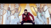 New Punjabi Songs 2016 | Chhori | Mika Singh Ft. Mr. Wow| Latest Pop Songs 2016