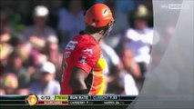 Funny Cricket Videos  The Most Rare and Funny Moments in Cricket History Cricket Videos